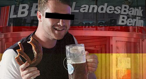 german-gambler-online-casino-illegality-visa