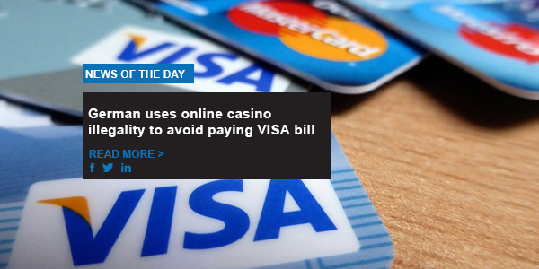 german-online-casino-illegality-visa-billnl2.jpg