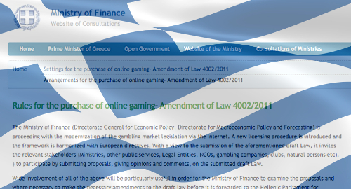 greece-online-gambling-licensing-plan