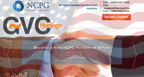 gvc-holdings-us-national-council-problem-gambling