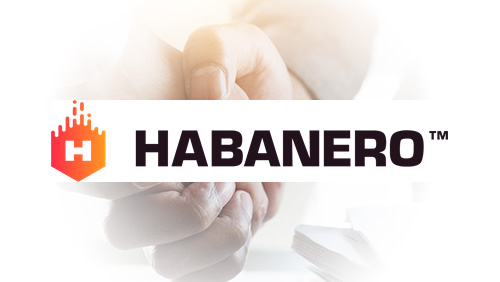 Habanero agrees deal with Oriental Game