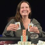Heartland Poker Tour Main Event finds a winner