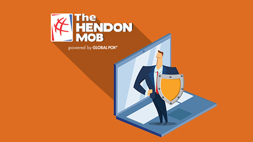 The Hendon Mob GDPR debate: a word with the Boatman