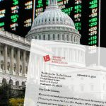 Congress sets Sept. 27 hearing on sports betting regulation