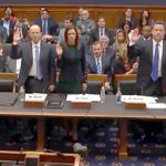 Sports betting heroes battle forces of evil at House hearing