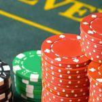 Intertops, Juicy Stakes Casino offer Malta Poker Festival satellite tourneys