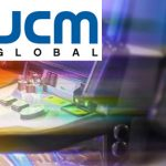 JCM Global brings innovations that connect operators and players to SAGSE