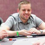 Kenny Hallaert joins No-Limit Gaming; Matt Staples joins Team RunItUp