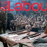 UK Labour vows live vivisection of gambling CEOs on BBC Four