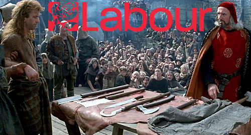 labour-party-gambling-platform