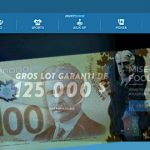Loto Quebec's online gambling revenue up one-third