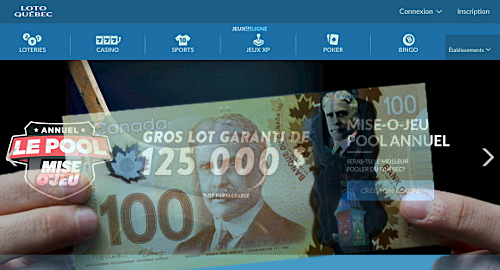 loto-quebec-espace-jeux-online-gambling