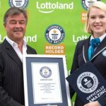 Lottoland achieves Guinness World Records title: €90 Million EuroJackpot pay-out secures Lottoland a World Record