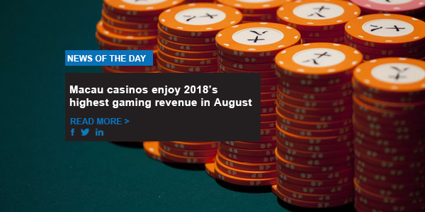 macau-casinos-strong-gaming-revenue-august-nl2.jpg