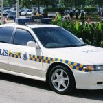 Malaysian police arrest 22,000 in gambling raids in 2018
