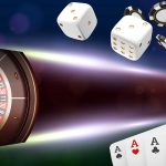 Melco confirms launch of 4 Cyprus satellite casinos in 2019