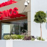 Melco's temporary Cyprus casino 'exceeding expectations'