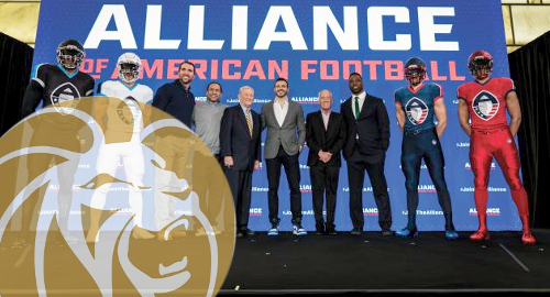 mgm-resorts-alliance-american-football-sports-betting-data-deal