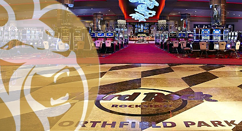 mgm-resorts-ohio-hard-rock-rocksino-casino-gaming