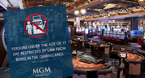 mgm-springfield-casino-gaming-revenue