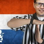 Online gambling 'rogues' will have to serve Dutch time-out