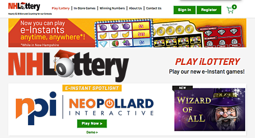new-hampshire-online-lottery-launch-neopollard
