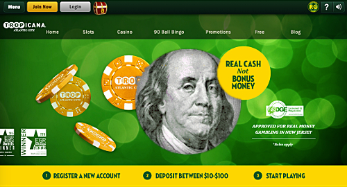 new-jersey-online-gambling-august-revenue