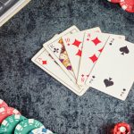 New online poker website comes to India