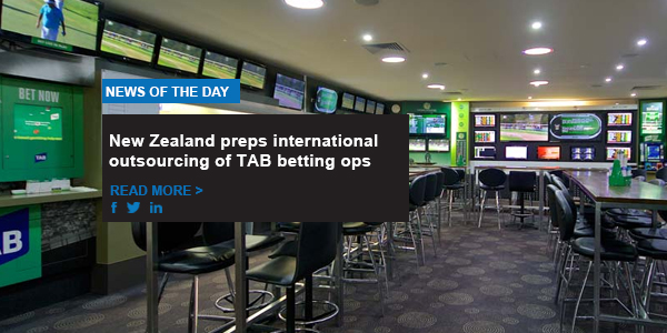 new-zealand-international-outsourcing-tab-betting.jpg