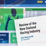 New Zealand preps international outsourcing of TAB betting ops