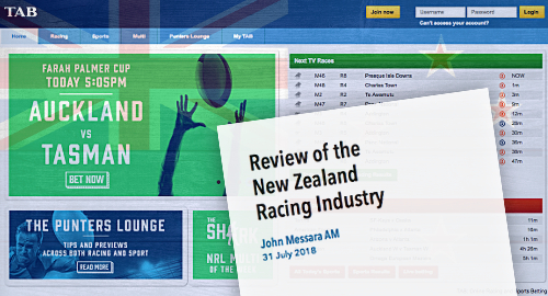 new-zealand-racing-tab-betting-report