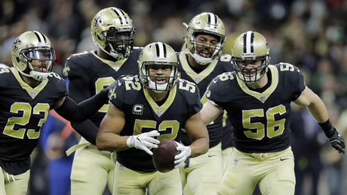 NFL week 1 betting lines and trends roundup