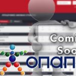 OPAP's new online sportsbook just weeks away as H1 profits soar