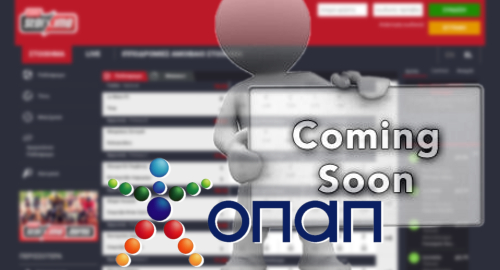 opap-new-online-sports-betting-sportsbook