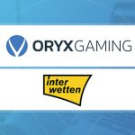 ORYX Gaming identifies further growth with Interwetten partnership