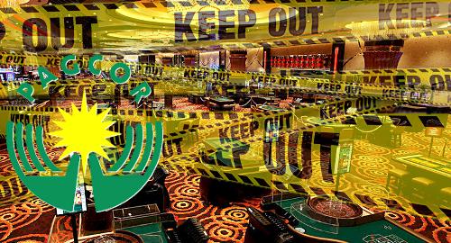 pagcor-casino-staff-gambling-ban