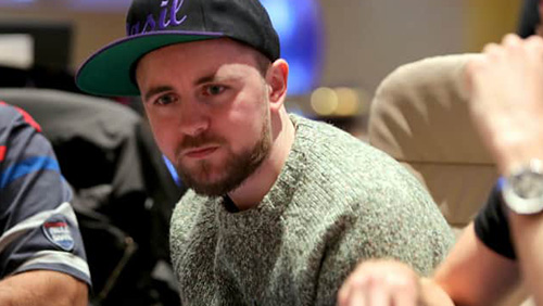 partypoker POWERFEST Round-Up: $69m and 946,000 entrants make it a humdinger