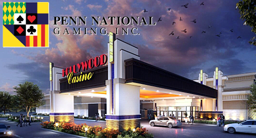 penn-national-gaming-york-galleria-mall-casino