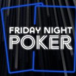 Poker Central launch 'Friday Night Poker' on Facebook Watch