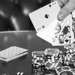 Poker player dies of heart attack during tournament