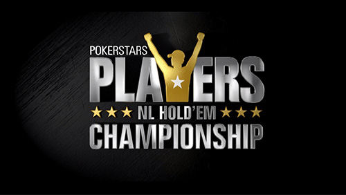 PokerStars Announce PSPC and PCA Schedule After 'Players Have a Say'