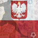 Online sports betting driving Poland's regulated market