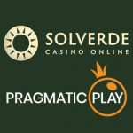 Pragmatic Play goes live with Solverde
