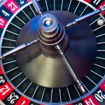 Pragmatic Play and iSoftBet casino games now available at Nissi Online Casino