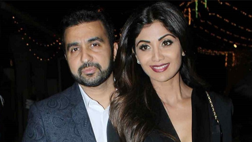 Raj Kundra's 'Raj Poker' set to debut in India's online poker market