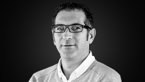 Red Rake Gaming adds Jose Javier Marti to its management team