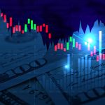 Rich Goldman profits up, revenue down for 2018 1H