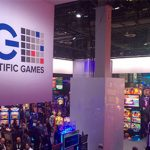 Scientific Games recruits James Sottile as new Executive VP