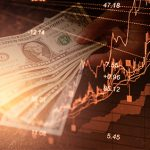 Shares placement by Success Dragon attracts $8.8 million