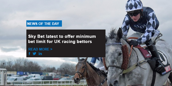 sky-bet-minimum-bet-limit-racing-nl2.jpg